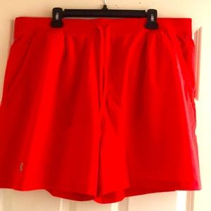 Under Armour Athletic/Athleisure Shorts, XXL NWT!
